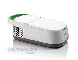 Inhalator pneumatyczno-t³okowy Philips Respironics Innospire Deluxe