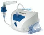 Inhalator Microlife NEB100, nebulizator NEB 100