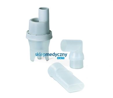 Nebulizator, pojemnik na lekarstwo do inhalator�w Microlife NEB10, NEB10A, NEB100, NEB100B, NEB50A