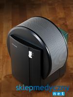 Oczyszczacz powietrza AOS 1355 Air Washer