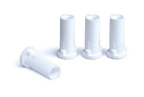 Philips Respironics filtry powietrza do inhalatorów t³okowych