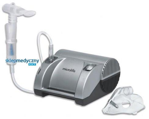Inhalator Microlife NEB-50